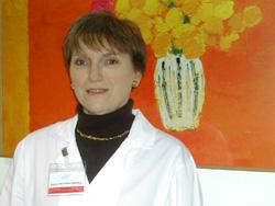 Dr Perrot Bassoul chirurgien esthétique à Paris