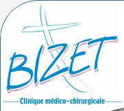 clinique-bizet_logo
